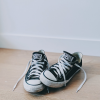 0 Proven Hacks to Fix Smelly Shoes